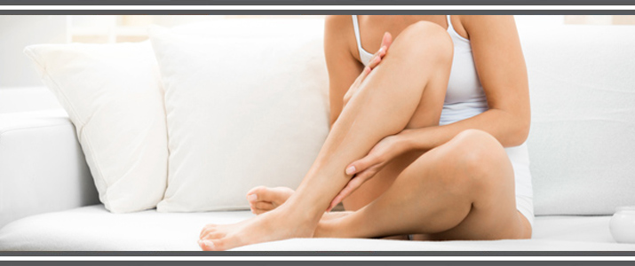 Vein Treatment | Bellamah Vein Center